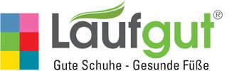 Laufgut Warstein-Allagen, Meschede und Lippstadt